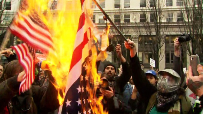 flag-burning-2.jpg